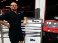 Focusing on air conditioning, Campbells Auto Care is