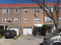 ID# 1221318 Newly Renovated 2nd Floor Bayside Apartment