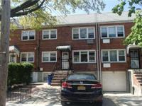 ID# 1224121 Newly Renovated Duplex For Rent In