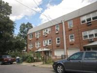 ID# 1229818 Lovely 3 Bedroom College Point Apartment