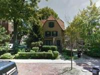 ID# 1230158 Beautiful Whole House In Forest Hills For