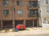 ID#1233368 Lovely Apartment In Maspeth For Rent