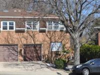 ID# 1233372 Beautiful Duplex In Floral Park For Rent