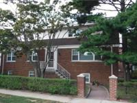 ID #1234543 Sunny And Spacious 2 Bedroom Apartment For