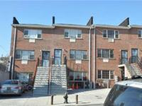 ID# 1234710 Lovely 1 Bedroom Brooklyn Apartment For