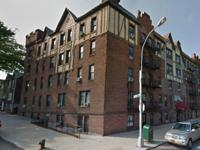 ID #1236133 Lovely 1 Bedroom Flushing Apartment For