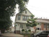 ID #1237277 Lovely 2 Bedroom Apartment In Flushing For