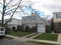 ID #1237659 Beautiful Whole House Rental In Bayside.