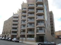 ID# Sq Foot, 2 Br Apartment With Nice Views Of Prospect