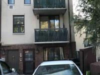 ID# *1303938 Lovely 2 Bedroom Apartment For Rent In