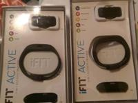 iFit Active 3-in1 Activity TractorI have 2 of these