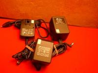iGO, Fellowes and Ventronics Power Supply (#145) $10 In
