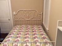 Type:FurnitureType:Bedroom Furniture $250 FOR EVETHING