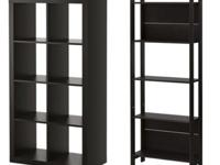 I have 3 Ikea bookshelves that I need to sale by the