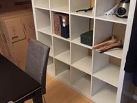 Type:Furniture I am selling this used IKEA Expedit