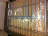 great IKEA futo in EXCELLENT CONDITION! On sale for