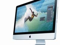 I'm selling my iMac 27-inch (Mid 2011) which is still