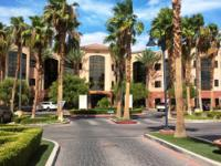 Century Executive Suites has the right location, price,