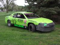 THIS IS A IMCA STOCK CAR TURN KEY AND READY TO GO IS