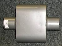 IMCO hight out-put mufflers $25.00 ea. or 2 for