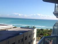 Immaculate 2 Bed 2 Bath Condo with Direct Beach Access.