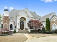 Nearly 11,000nsquare feet immaculate eight bed nine
