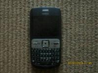 As seen right here for sale. Got a brand-new phone and