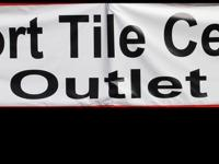 Import Tile Center Outlet18020 S. Broadway St.Gardena,