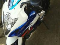 Make: Honda Year: 2007 Hi guyz I m buying nd selling