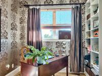 Impressive Mediterranean villa ideally located in the