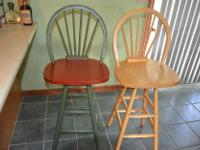 Type:FurnitureType:Master room, tables, etc.ALL THE