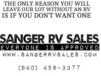 EZ RV Financing Everyone is Approved Credit is not an