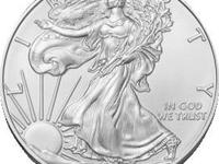 *** We have in stock 2014 Eagles !!!! ***.  * 1 oz 2014