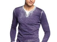 Pull over this sweater by INC International Concepts