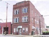 1914 Ligonier St 2BR / 1Ba 550ft2 apartment off-street
