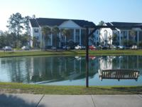 Luxury 8 year old condo Surfside. 2 BR, 2 BA, Birch and