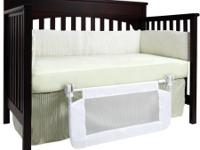 20% OFF for Christmas.... Our extra tall Safe Sleeper
