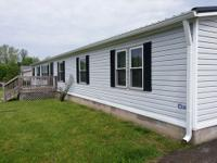 $119,900 Home & Land 2,432 sq. ft. / 32 x 76 0.00