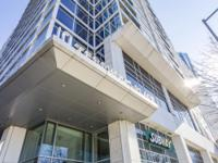 Immaculate Terminus condo in the heart of Buckhead! All
