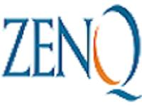 About ZenQ:  We are a 12+ years old software testing