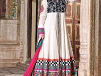 Indian and pakistani dresses available on best prices