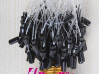Hera Indian Remi Hair Micro Ring Hair Extensions