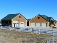 Extraordinary Equestrian Property-23 acres. Boasting 2