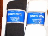 Cloth/Shoes/Accessories: MenType: SocksMen's & &