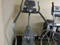 Workout Limitless, 387 S Front Street, Memphis, TN