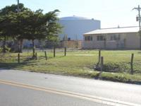 .96 Acre Zoned I1 (Industrial), All Impact Fees Paid.