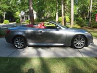 Great condition 2010 Infiniti G37 ANNIVERSARY EDITION