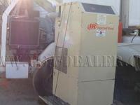 INGERSOLL RAND NVC400A400 Air Dryer This site and all