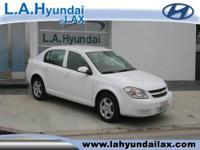 2011 Hyundai Genesis Coupe Exterior KARUSSELL WHITE