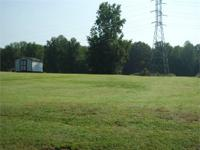 REDUCED! 0.51 acre lot in the nice, established